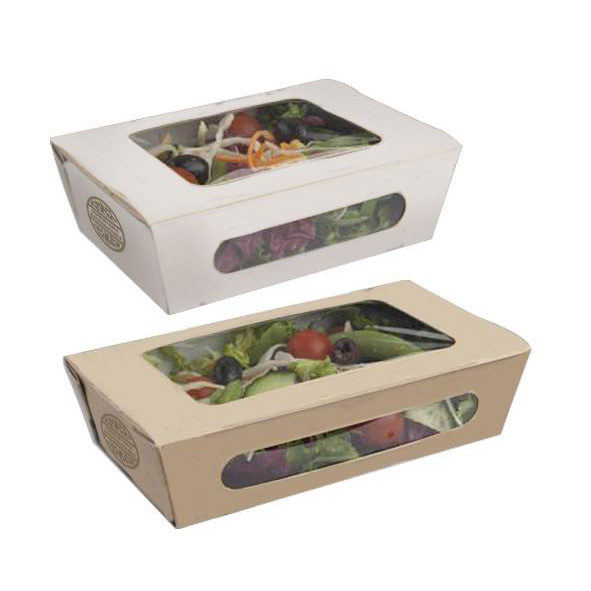 boite a salade a emporter ustensiles de cuisine. Black Bedroom Furniture Sets. Home Design Ideas