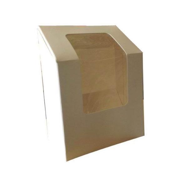bo te pour tapas en carton biod gradable compostable. Black Bedroom Furniture Sets. Home Design Ideas