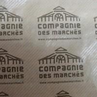Compagnie des Marchés
